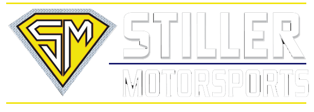 Stiller Motorsports is located in Kittanning, PA 16201